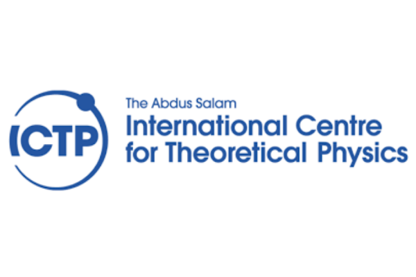 Ictp International Centre For Theoretical Physics Max