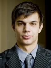Aliaksandr Yakutovich