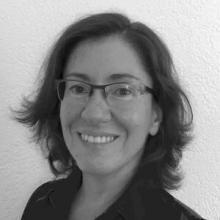 Valeria Granata