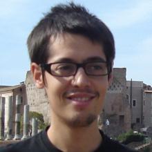 Pietro Bonfá