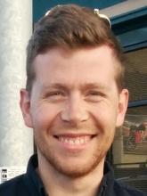 Sebastiaan Huber