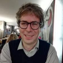 Fabio Affinito