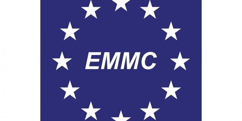 EMMC Webinar