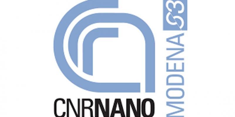 CNR Nano Modena