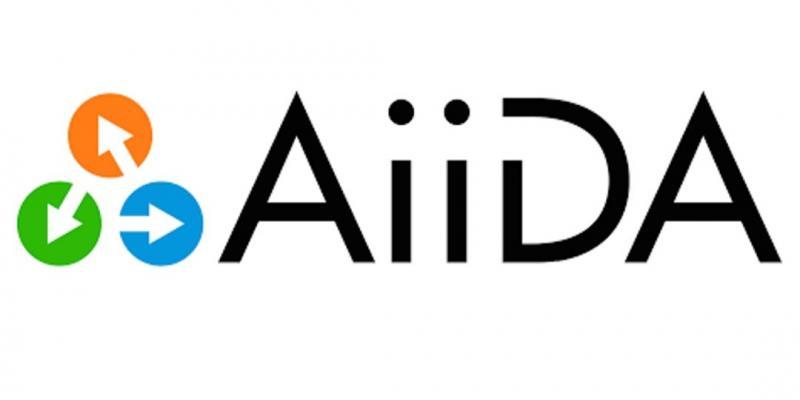 AiiDA plugins migration workshop