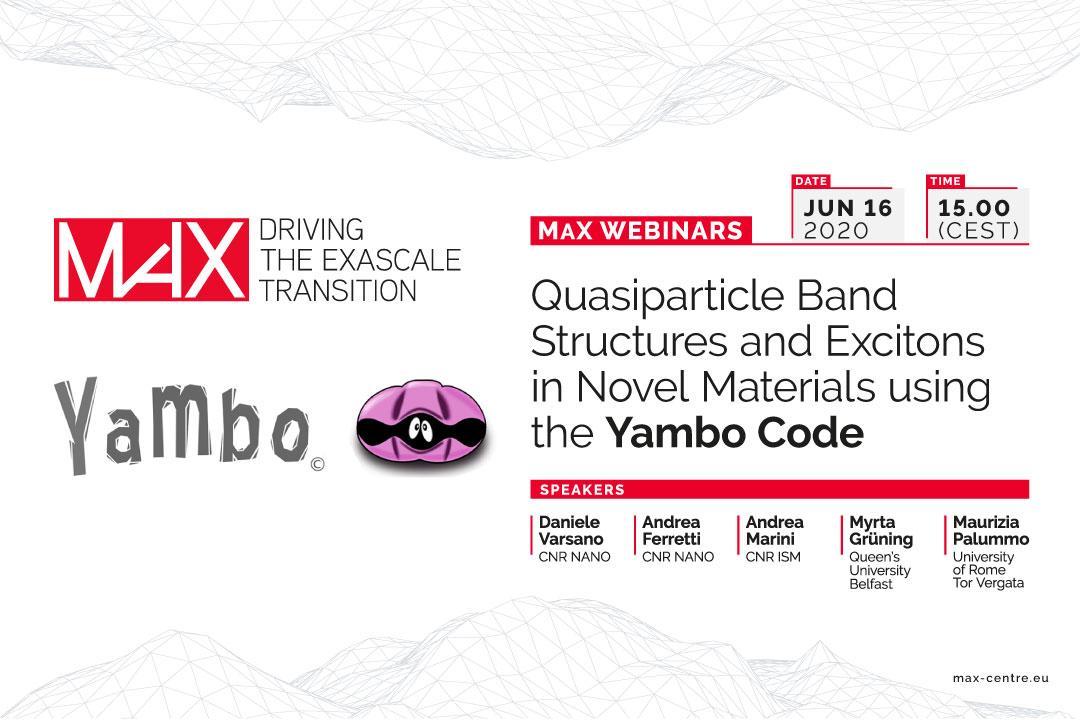 yambo-webinar